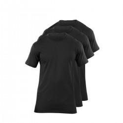 T-shirts Utili-T - Lot de 3