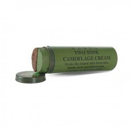 Bâton Camouflage Anti-Infrarouge Opex - Camouflage militaire tenue militaire Quaerius