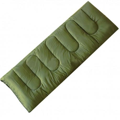 Sac de Couchage Duvet Opex - Tenue militaire sac de couchage armée de terre Quaerius