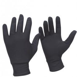 Sous Gants Noir - DCA France - tenue militaire gants armée Quaerius