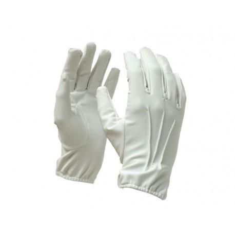 Gants de Cérémonie - DCA France - tenue militaire gants armée Quaerius