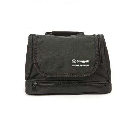 Trousse de toilette Luxury Wash Bag Snugpak - Equipements Militaire Quaerius