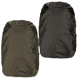 Couvre-Sac Aquacover Snugpak - protège sac militaire tactique Quaerius