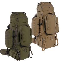 Sac à Dos TT Range Pack MK II