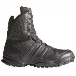 Chaussures GSG9 V2