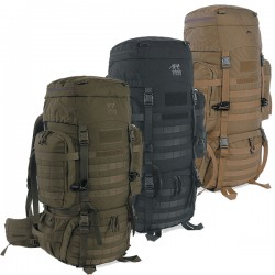 Sac à Dos Raid Pack MKIII Tasmanian Tiger - bagagerie sac à dos militaire tasmania tiger Quaerius