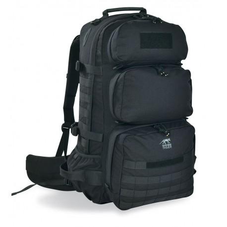 Sac à Dos Trooper Pack Tasmanian Tiger - bagagerie sac à dos militaire tasmanian tiger Quaerius