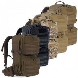 Sac à Dos Combat Pack MKII Tasmania Tiger - bagagerie sac à dos militaire tasmanian tiger Quaerius