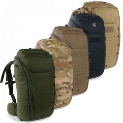 Sac à Dos Modular Pack 30 Tasmanian Tiger - Bagagerie sac à dos militaire tasmanian tiger Quaerius