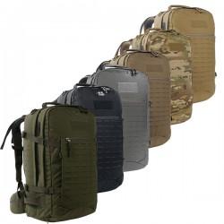 Sac à Dos Mission Pack MKII Tasmanian Tiger - Bagagerie sac à dis militaire Tasmanian Tiger Quaerius