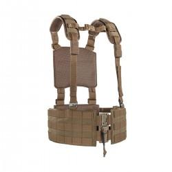 Brelage Modular Rig Tasmanian Tiger - Equipement militaire police Quaerius