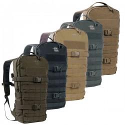 Sac à Dos Essential Pack MK II Tasmanian Tiger - Bagagerie tactique sac à dos militaire Tasmanian Tiger Quaerius