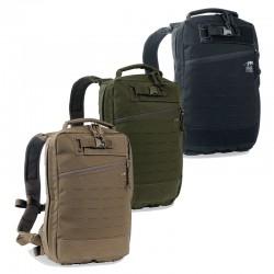 Sac à Dos Médical Assault Pack MKII Tasmanian Tiger - bagagerie médicale militaire Tasmanian Tiger Quaerius
