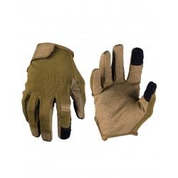 Gants Combat Touch