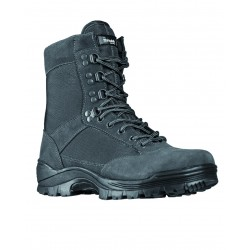 Chaussures Tactical 1 Zip