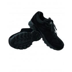 Chaussures Squad LO - Chaussures Marche Résistantes Quaerius