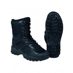 Bottes 2ème Génération - Chaussures Militaires Marche Quaerius