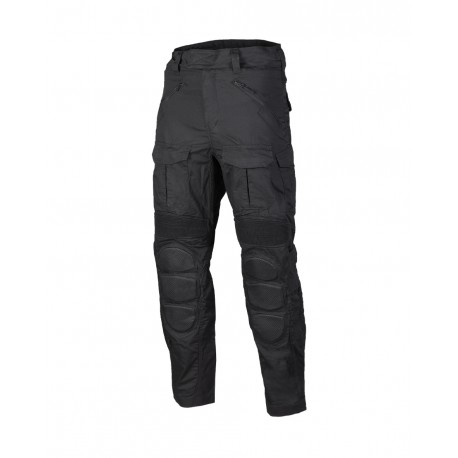 Pantalon Combat Chimera - Pantalons Bas de treillis Quaerius