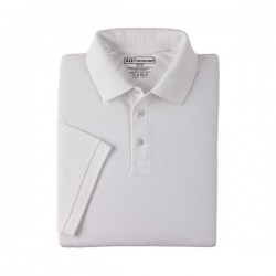 Polo Professionnel Homme