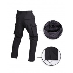 Pantalon SoftShell Explorer