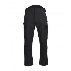 Pantalon SoftShell Assault - Pantalons Cargo / Terrain Quaerius
