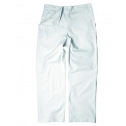 Pantalon BW A Pont - Pantalons Ville / Jeans Quaerius