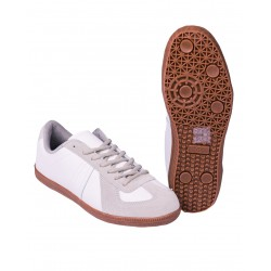 Chaussures Sport de Salle Style BW