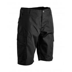 Bermuda US ACU Ripstop - Bermudas / Shorts Quaerius