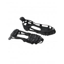 Surchaussures avec Crampons - Accessoire de Chaussures Neige Quaerius
