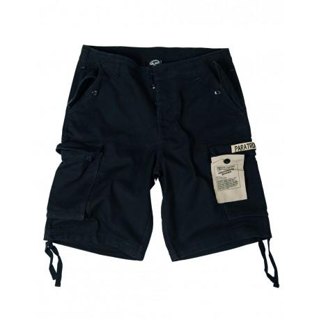 Short Délavé Para Uni - Bermudas / Shorts Quaerius