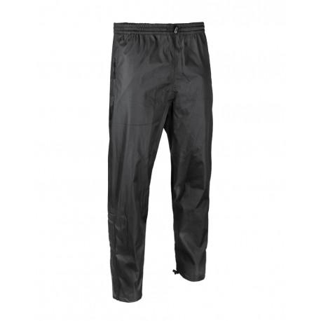 Pantalon De Pluie - Tenues de Pluie Quaerius