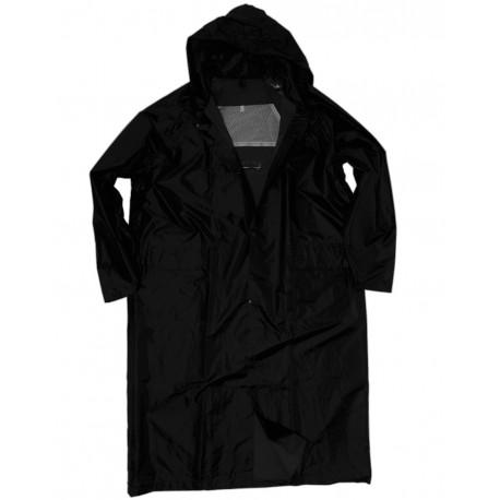 Manteau De Pluie - Tenues de Pluie Quaerius