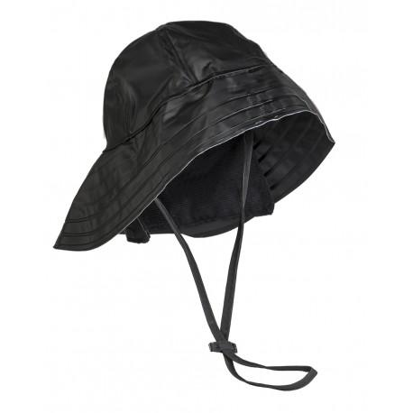 Chapeau De Pluie Südwester - Casquettes / Chapeaux Quaerius