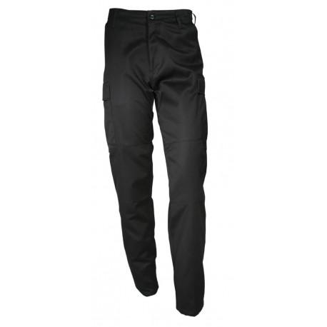 Pantalon de Treillis BDU - Equipements Militaire Securite Pantalon CityGuard Tactique Quaerius
