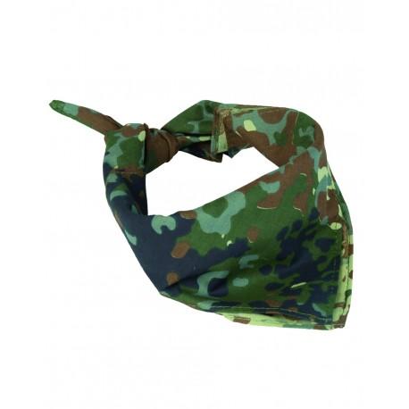 Bandana - Bandana à Camouflage Mode Militaire Quaeriusndana à Camouflage Mode Militaire Quaerius