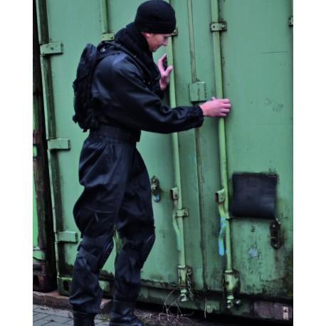 Combinaison SWAT - Combinaisons Quaerius