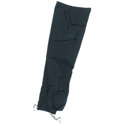 Pantalon US ACU Ripstop Uni - Pantalons / Bas de treillis Quaerius