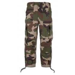 Pantalon Commando LightWeight