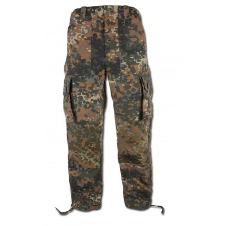Pantalon Commando LightWeight - Pantalons / Treillis Quaerius