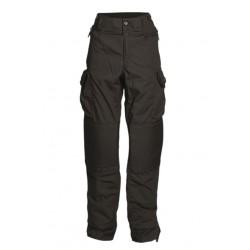 Pantalon Commando TEESAR® - Pantalons / Treillis Quaerius