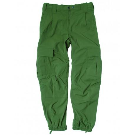 Pantalon SoftShell GEN.III - Pantalons / Treillis Quaerius