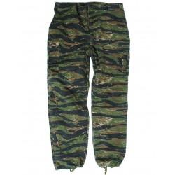 Pantalon US Vietnam - Equipement militaire Treillis Quaerius