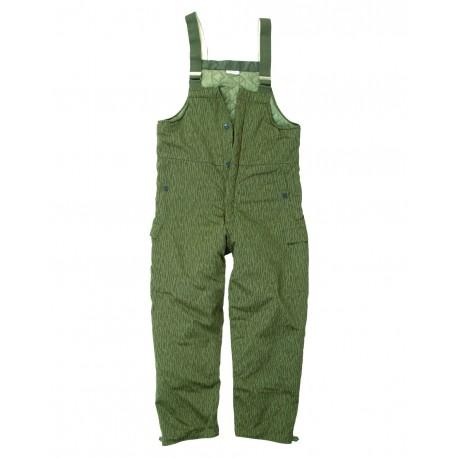 Pantalon De Combat NVA D′hiver - Pantalons / Treillis Quaerius