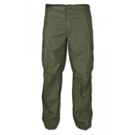 Pantalon US M64 VIETNAM - Pantalons / Treillis Quaerius