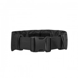 Ceinture de combat Warrior Belt MK III