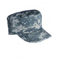 Casquette ACU Militaire