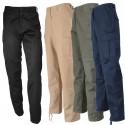 Pantalon Tactique BDU