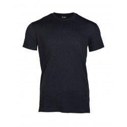 T-shirt US Style UNI