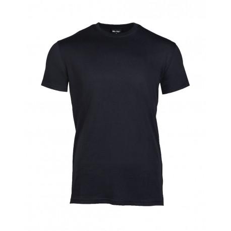 US Style T-shirt UNI Mil Tec - T-shirt Quaerius