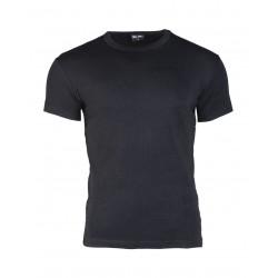 T-shirt Body Style
